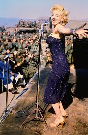 Marilyn Monroe Halloween Costume Ideas Uso Tour Marilyn Monroe Marilyn Monroe Halloween Costume Ideas