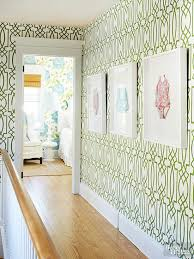 wallpaper designs for bathrooms interior walls