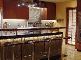 creative kitchen ideas creative kitchen ideas brown for better appearance of room kitchen