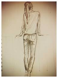 25 beautiful pencil sketching ideas on pinterest pencil