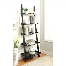 Narrow Bookcases Uk Lanmr Page 208 Ladder Bookcase Ikea For Inspirations Bookcase