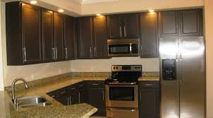 awe inspiring photo effortlessly professional kitchen cabinet