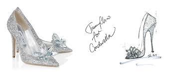 wedding shoes kuala lumpur model angelababy actor huang xiaoming at the