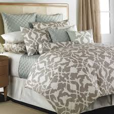 Bed Bath And Beyond Quilts Bed Bath And Beyond Euro Pillow Shams Pillow Decoration