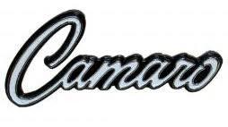 camaro logos request high quality camaro logo camaro5 chevy camaro forum