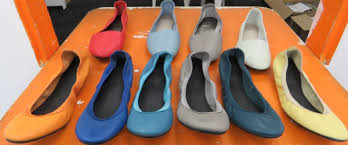 buy boots cape town south factory shops chic shoes leather footwear