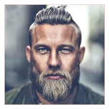 top knot mens hairstyles short thick hairstyles for men and top knot all in men haicuts
