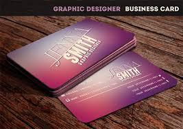 Design Visiting Card Visiting Card Template U2013 21 Free Sample Example Format Download
