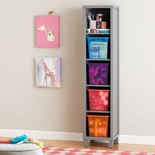 Modern Kids Bookshelf Furniture Home Moder Kids Bookcase Design Modern 2017 Kids