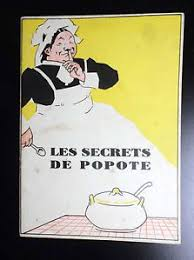 livre de cuisine ancien 22 best livres de cuisine ancien images on vintage