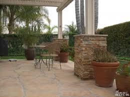 small backyard landscaping ideas arizona pdf
