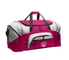 Arkansas Travel Backpacks For Women images Outer style accessories bags backpacks messengers sling jpg