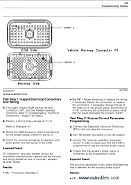 caterpillar wiring diagram pdf efcaviation com
