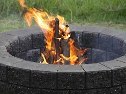 maroondah council to reconsider outdoor fire ban amid thousands of