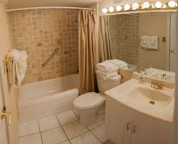 one bedroom versace suite las vegas luxury suite rentals
