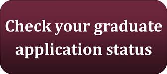 Thesis and Dissertation Information   Graduate School