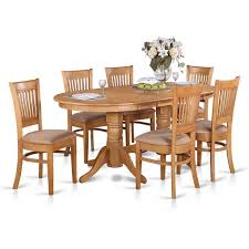 creative design dining table deals stylist inspiration costco