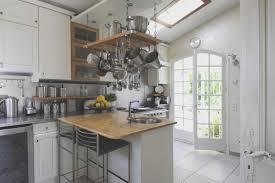 interior design simple industrial interiors home decor beautiful