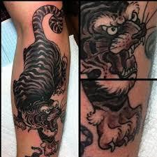 sailor jerry tiger sailor jerry tiger by skip rhode ell nola