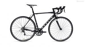 Best Bike For Comfort Best Road Bikes Under 1 000 Bikeradar