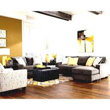 Sofa Designs For Small Living Rooms Gorgeous Furniture For Modern Small Living Room Decoration Using L