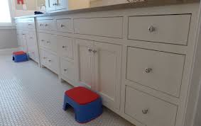 Canadian Made Kitchen Cabinets Custom Inset Cabinets Shipped Anywhere In The Usa U0026 Canada