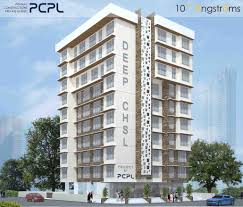 best real estate construction companies in mumbai new commercial