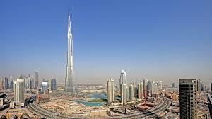dubai hd united arab emirates the city on 1920x1080 839506 dubai
