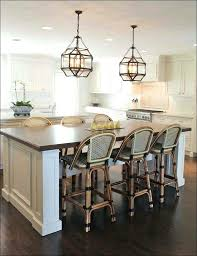 how high to hang chandelier over dining table hanging chandelier over table kitchen rustic kitchen chandelier how
