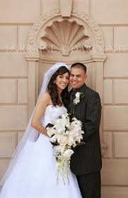 75 best brides and grooms tucson arizona images on pinterest