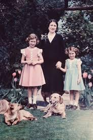 100 queen elizabeth s dog happy 90th birthday queen