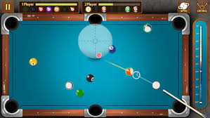 How To Play Pool Table The King Of Pool Billiards Android Apps On Google Play