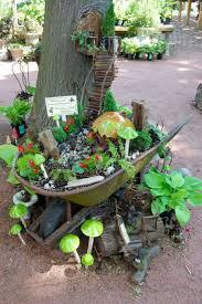 28 best fairy gardens images on pinterest fairies garden mini