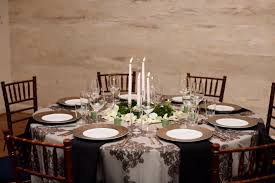 Private Dining Rooms Dc Flag Room Seasonal Small Plates Lincoln Restaurant