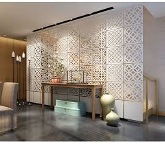 wall partition 10 innovative partition wall ideas happho