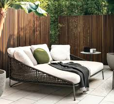 outdoor furniture design timeless furniture and design shop modern furniture contract