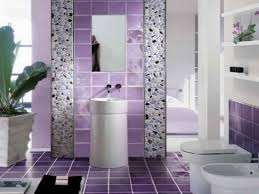 magnificent bathroom tile designserns photo inspirations home