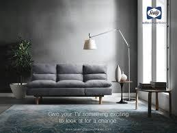 sealy sofa convertibles home facebook
