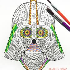 coloring book u2013 playkitesblog