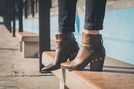womens boots trends 2017 fall 2017 fashion trends for cbs los angeles