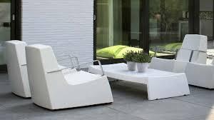 canape exterieur plastique stunning salon de jardin design plastique gallery amazing house