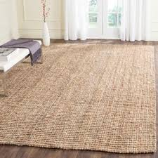 Area Rug Pictures Farmhouse Rugs Birch