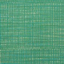 emerald green tweed upholstery fabric woven turquoise furniture