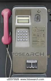 telephone booth stock images of phone booth phone pink telephone booth