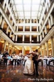 wedding venues in mn 16 best mn wedding venues images on wedding venues