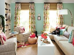 Colorful Living Room Rugs Colorful Living Room Rugs Whitevision Info