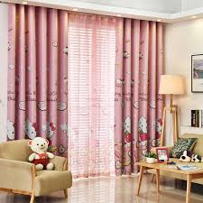 Window Fabric Online Get Cheap Custom Blackout Cloth Printed Curtain Fabric