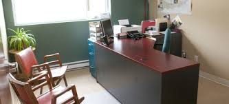 les de bureaux location de bureaux administratifs coop le chez nous