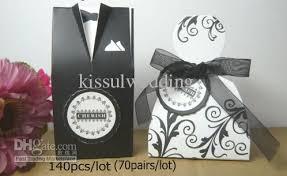 wedding cake boxes factory direct sale wedding cake boxes wedding boxes wedding gift