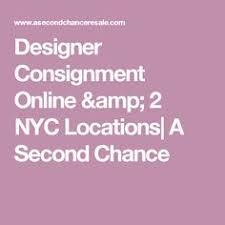 designer second shops luxury consignment sales shop for pre owned designer handbags